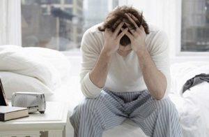 cinsi zeiflik, Xroniki prostatit nedir? prostatit müalicəsi Bakıda androloq Ziyad Əliyev